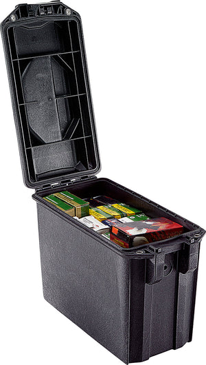 Vault V250 Ammo Case by Pelican
