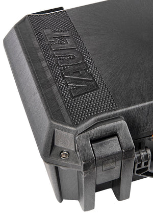 Vault V300 Large Pistol Case by Pelican