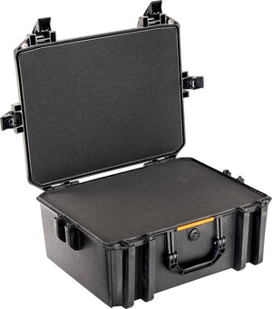 Vault V550 Equipment Case by Pelican
