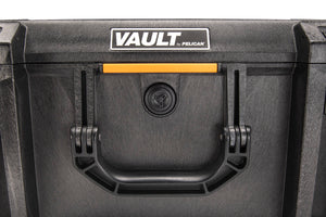 V550 Pelican™ Vault Equipment Case