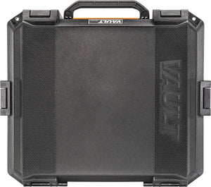 V600 Pelican™ Vault Large Equipment Case