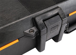 Vault V770 Single Rifle Case by Pelican