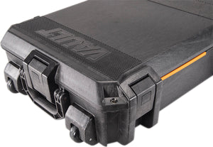 V800 Pelican™ Vault Double Rifle Case