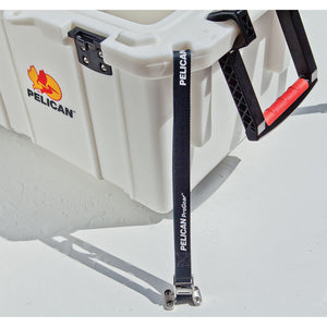 Pelican Cooler Tie Down Kit