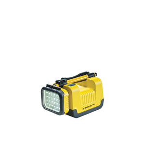 9430 Pelican™ Remote Area Light