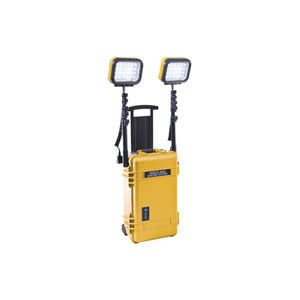 9460 Pelican™ Remote Area Light System