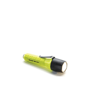 PM6 3330 LED Flashlight
