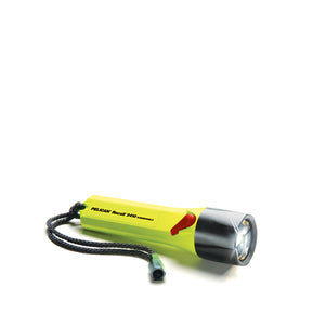 Nemo 2410 LED Flashlight