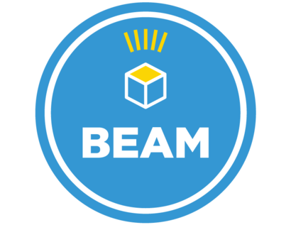 Beam Distributing