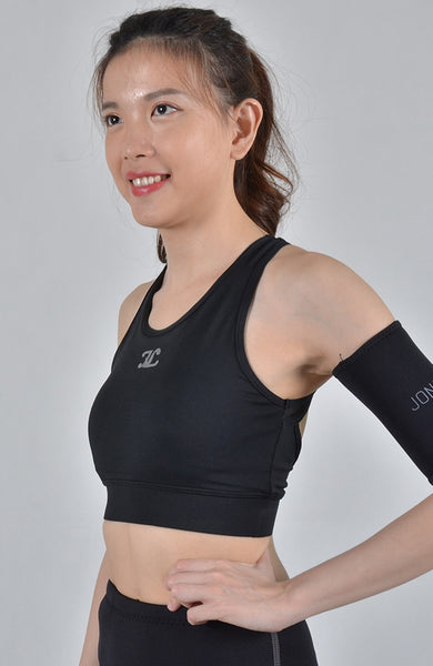 Woman ActivTop