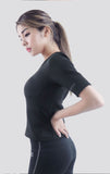 Woman Short Sleeve ActivTee