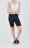 Woman ActivPants S+ Bike Length - Batch 5