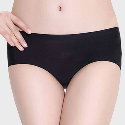 Woman Seamless Panty