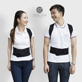 Unisex Phiro Back Support