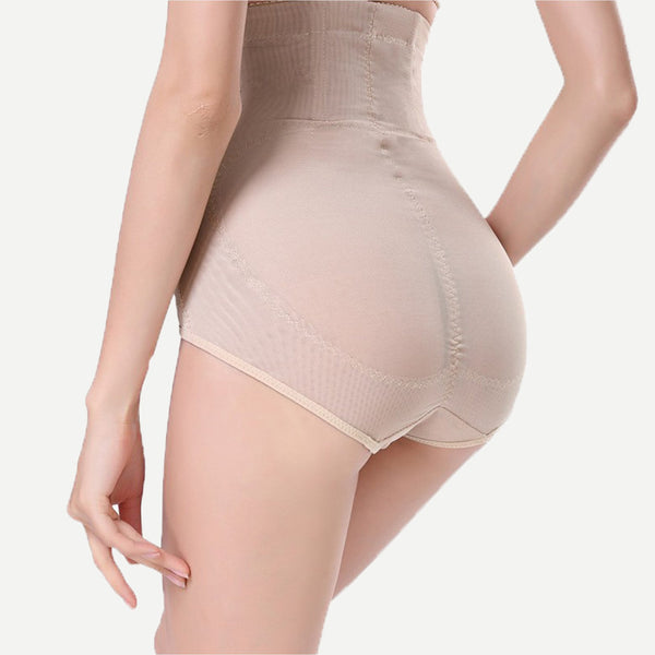 Woman Body Shaping Underpants