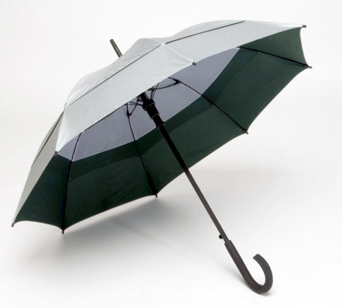 "UV50+ 48"" Fashion Solarteck Umbrella"