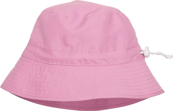 UV50+ Bucket Hat - Pink