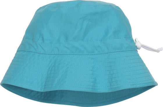 UV50+ Bucket Hat - Aqua