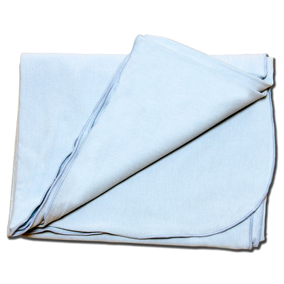 UV50+ Sun Blanket - Blue