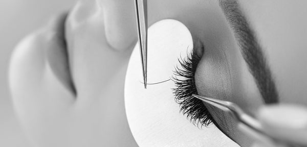 Volume Lash Certification