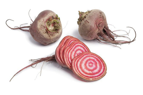 Candy Stripe Beets - PD