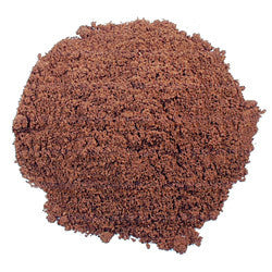 Cloves Ground 17 oz.