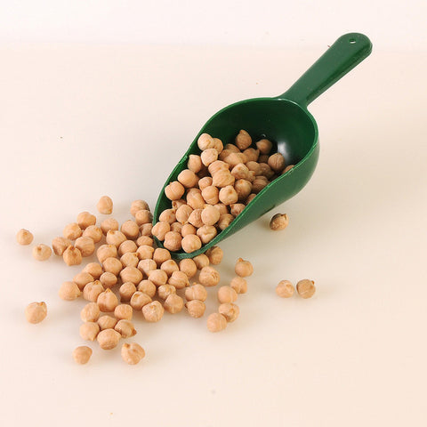 Garbanzo Beans - Pound