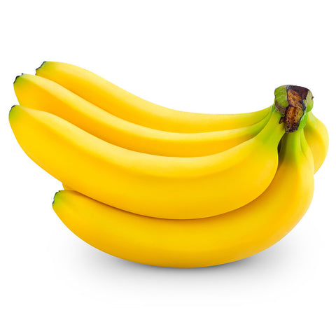 Bananas - by the pound!