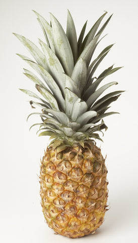 Pineapple Golden Ripe - Each