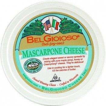 Cheese Mascarpone 1#