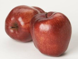 Apples Red Delicious - Each