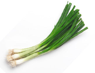 Onions Green Iceless