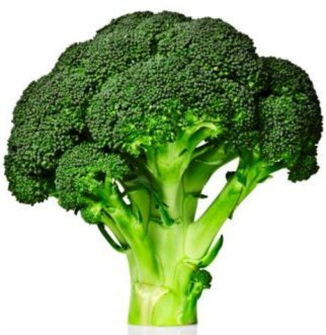 Broccoli - Each
