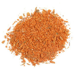 Cajun Seasoning 20 oz.