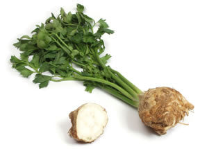 Celery Root - Pound
