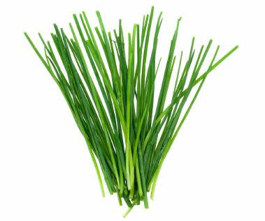 Chives 1/4lb.