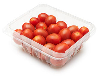 Tomatoes Grape - Each