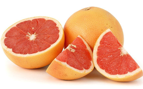 Grapefruit - Each