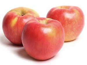 Apples Honeycrisp - Each
