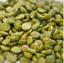 Green Split Peas - Pound