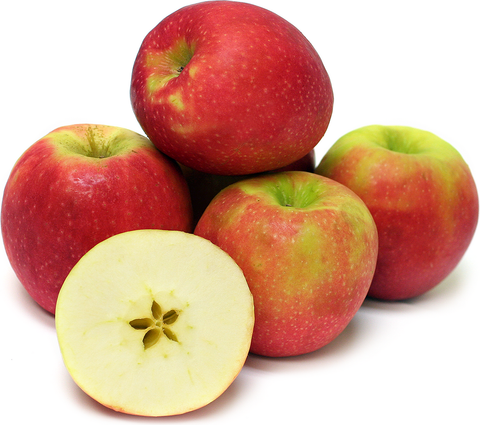 Apples Pink Lady - Each