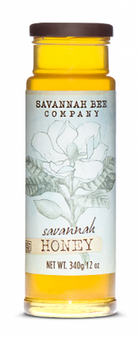 Savannah Honey