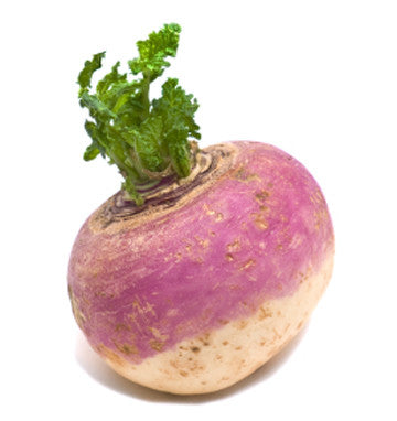 Turnip Roots - Pound