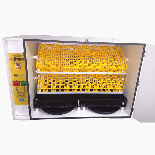 Best egg incubator for sale in South Africa
