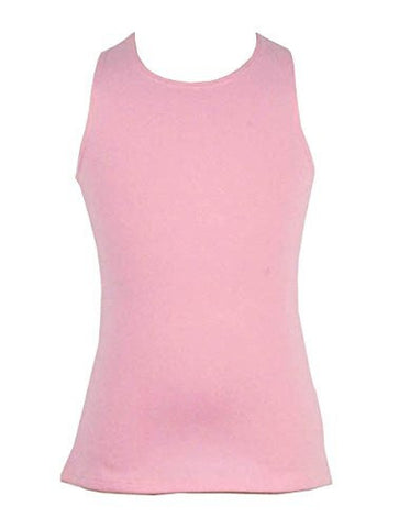 Melon Racerback Tank Top