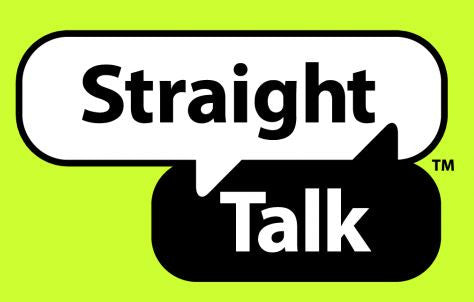 The 3 Secrets to Porting Your Phone Number to Straight Talk