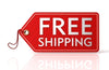 Free-Shipping-On-Straight-Talk-Phones
