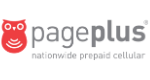 No Contract Unlocked Phones for Pageplus Cellular - Android Galaxy or Iphone