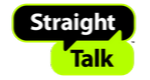 Unlocked Straight Talk Wireless Phones - iPhone or Android