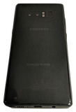 Back Samsung Galaxy Note 8 for Straight Talk CDMA Verizon or ATT Towers